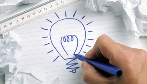 fomento-a-la-innovación-y-el-emprendimiento1-443x2951