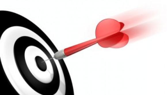 ejemplos de objetivos metas: