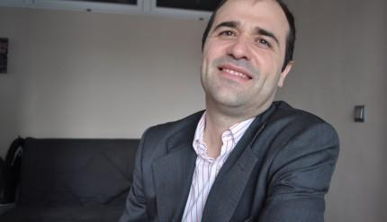 jose-sanchez-montalban-asesor-empresarial-profesionales-on