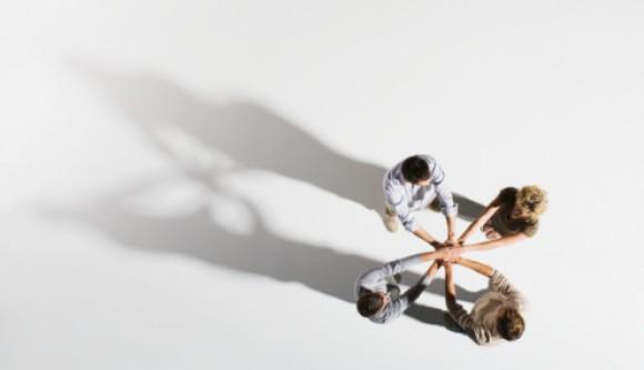 paradoja-talento-como-mantener-competitividad
