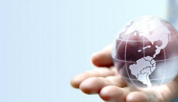 empresas-españolas-miran-hacia-latinoamerica-profesionales-on-juan-manuel-dominguez