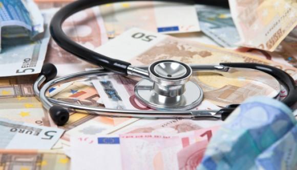 sistema-sanitario-español-crisis-económica-profesionales-on