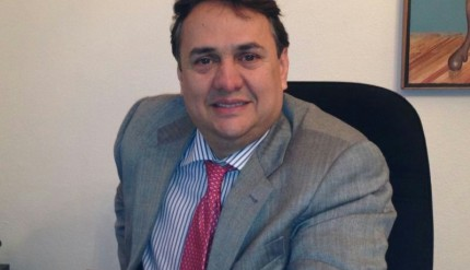 José-luis-falcón-mendoza-eeg-profesionales-on