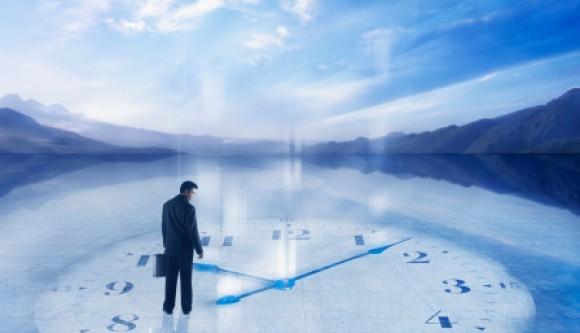 claves-administrar-tiempo-aumentar-productividad-profesionales-on