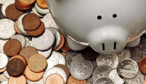 finanzas-economia-principiantes-profesionales-on