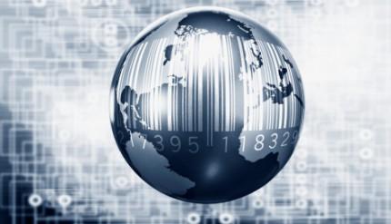 consumidor-del-futuro-empresas-satisfacer-necesidades-profesionales-on