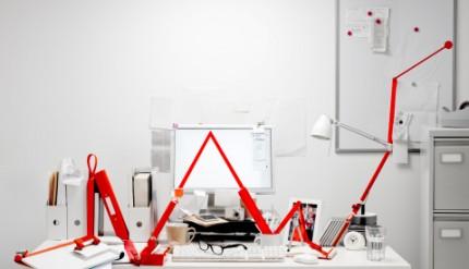 abc-finanzas-empresa-profesionales-on