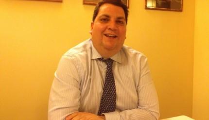 Eduardo-diaz-iaele-profesionales-on