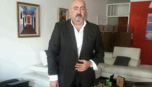 Rafael-Zapata-futuro-sector-energía-fotovoltaico-profesionales-on
