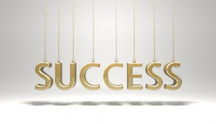 franquicia-exito-asegurado-profesionales-on