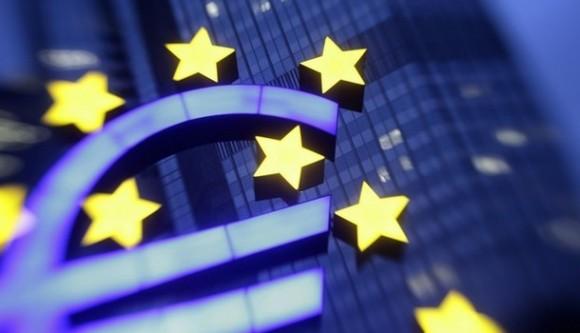 economia-zona-euro-jose-sanchez-profesionales-on