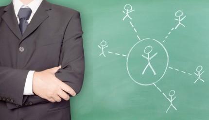 los-emprendedores-de-hoy-capaces-de-enfrentar-acciones-con-resolucion