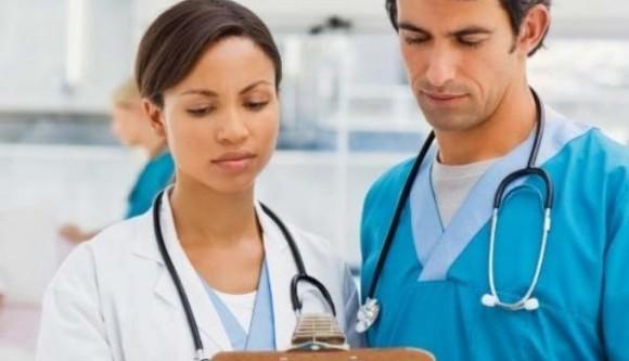 latinoamerica-evoluciona-hacia-un-seguro-de-salud-universal